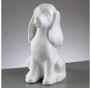 Objekten zum Dekorieren / objects for decorating Forma Styrofoam, Cane, 240 millimetri,