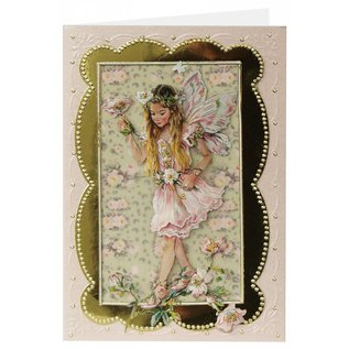 REDDY To design on cards, scrapbook, albums, decoupage and more!