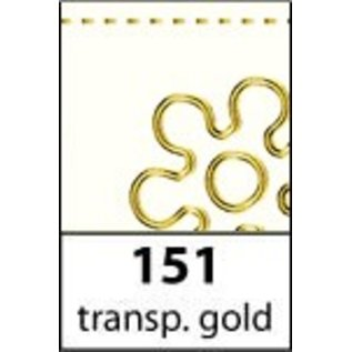 STICKER / AUTOCOLLANT Plakboek Sticker gekenmerkt in groot detail in zilver of goud