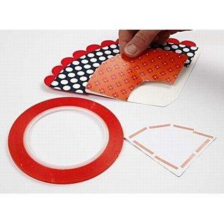 Komplett Sets / Kits Kegel met Henkel, H: 13 cm, 20 stuks