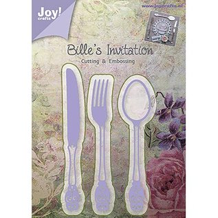 Joy!Crafts / Jeanine´s Art, Hobby Solutions Dies /  Joy Crafts, Stanz- und Prägeschablonen