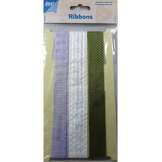 DEKOBAND / RIBBONS / RUBANS ... Decoration Ribbon - Nostalgia 2