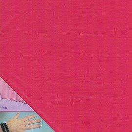 Karten und Scrapbooking Papier, Papier blöcke Piel artificial para la perforación