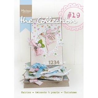 Bücher, Zeitschriften und CD / Magazines The Collection 19