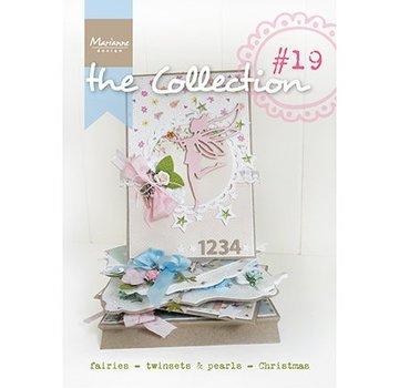 Bücher, Zeitschriften und CD / Magazines La Collezione 19