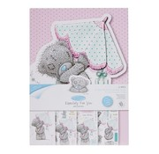 Me to You Me to You, Handcraft Kits - Copy