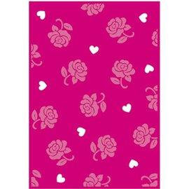 Marianne Design Marianne Creatables design, design con rose