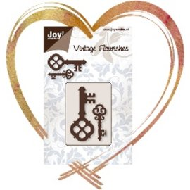 Joy!Crafts / Jeanine´s Art, Hobby Solutions Dies /  cutting template