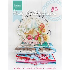Marianne Design The Collection 8