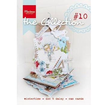Marianne Design La Collezione 10
