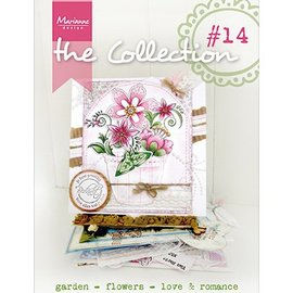 Marianne Design The Collection 14