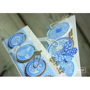 Joy!Crafts / Jeanine´s Art, Hobby Solutions Dies /  transparante stempels