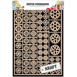 Pronty Nederlandsk DooBaDoo