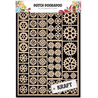 Pronty DooBaDoo olandese