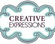 CREATIVE EXPRESSIONS und COUTURE CREATIONS