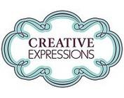 EXPRESIONES y creaciones COUTURE CREATIVO
