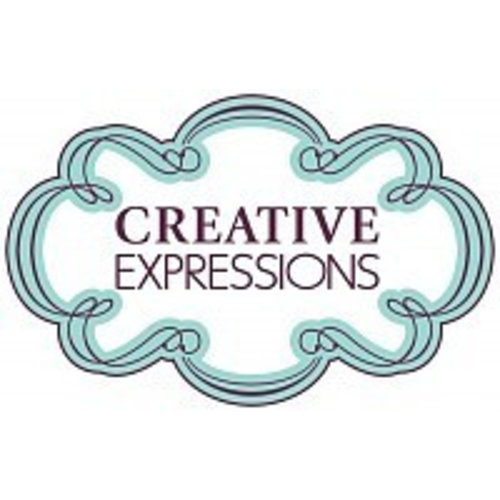 EXPRESSIONS CREATIVE et COUTURE CREATIONS
