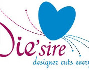DIE´SIRE / Crafters Company
