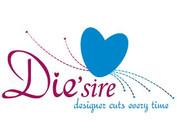 DIE'SIRE / Crafters selskapet