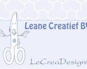 LEANE CREATIEF et By Lene