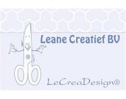 LEANE CREATIVE