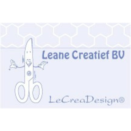 LEANE CREATIEF and By Lene