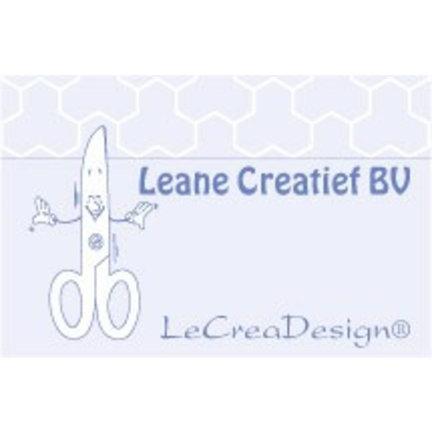 LEANE CREATIEF e di Lene
