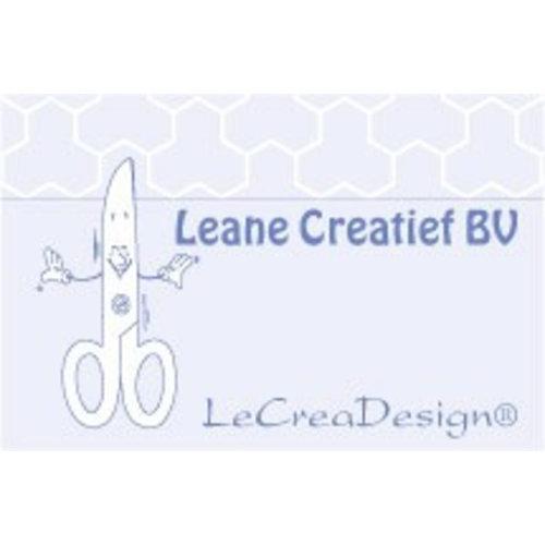 LEANE CREATIEF and By Lene