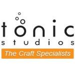 TONIC and Uchi's design