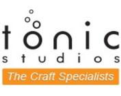 Tonic og Uchi design