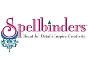SPELLBINDERS AND RAYHER