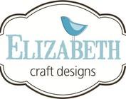 ELISABETH CRAFT DESIGNS