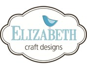 ELISABETH CRAFT DESIGNS