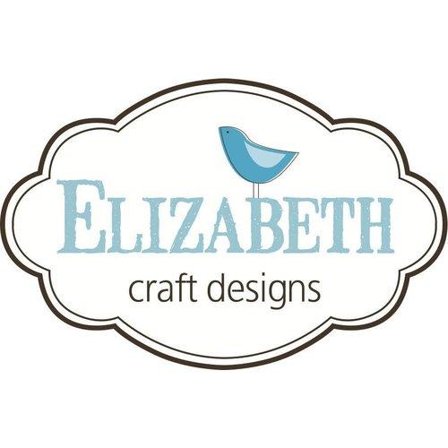 Echo Park / ELISABETH CRAFT DESIGNS / Hobby Solutions