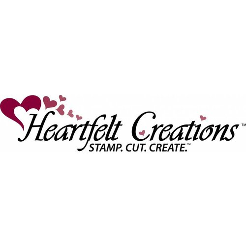 HEARTFELT CREATIONS USA