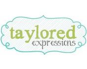 TAYLERED EXPRESIONES