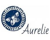 AURELIE