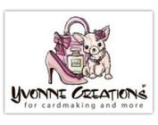 YVONNE CREACIONES