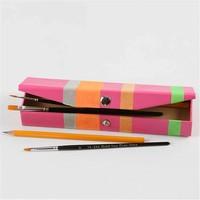 Pencil case, to decorate, paint, etc..