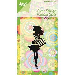 Joy!Crafts / Jeanine´s Art, Hobby Solutions Dies /  Noor! Design Fashion girls