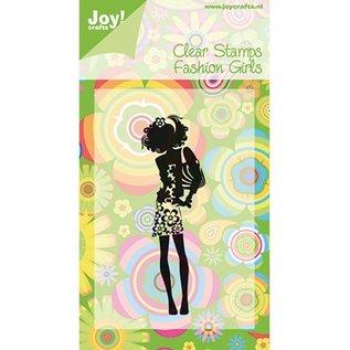 Joy!Crafts / Jeanine´s Art, Hobby Solutions Dies /  Noor! Design Fashion meisjes