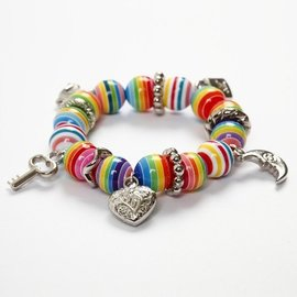 Kinder Bastelsets / Kids Craft Kits Kit d'artisanat pour bijoux pour enfants