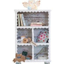 Objekten zum Dekorieren / objects for decorating voorwerpen versieren