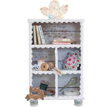 Objekten zum Dekorieren / objects for decorating at dekorere objekter