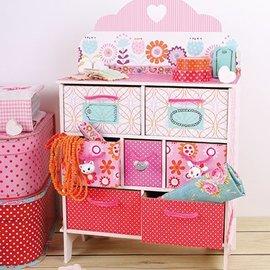 Objekten zum Dekorieren / objects for decorating Para decorar objetos NUEVO