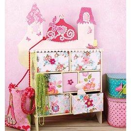 Objekten zum Dekorieren / objects for decorating per decorare nuovi oggetti