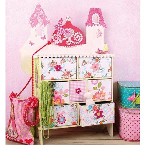 Objekten zum Dekorieren / objects for decorating to decorate NEW objects