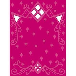 Marianne Design Marianne Design, Ontwerp Ables Anja s sterren