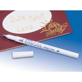 Rilievo Doppio Pen