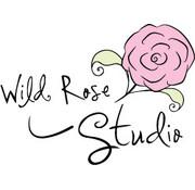 Wild Rose Studio`s